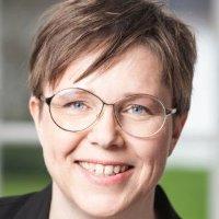 SusanneJuhl