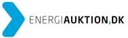 logo Energiauktion 160616