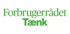 fbrt_logo_green_830x400