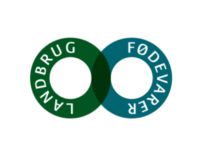 lf-logo-positiv